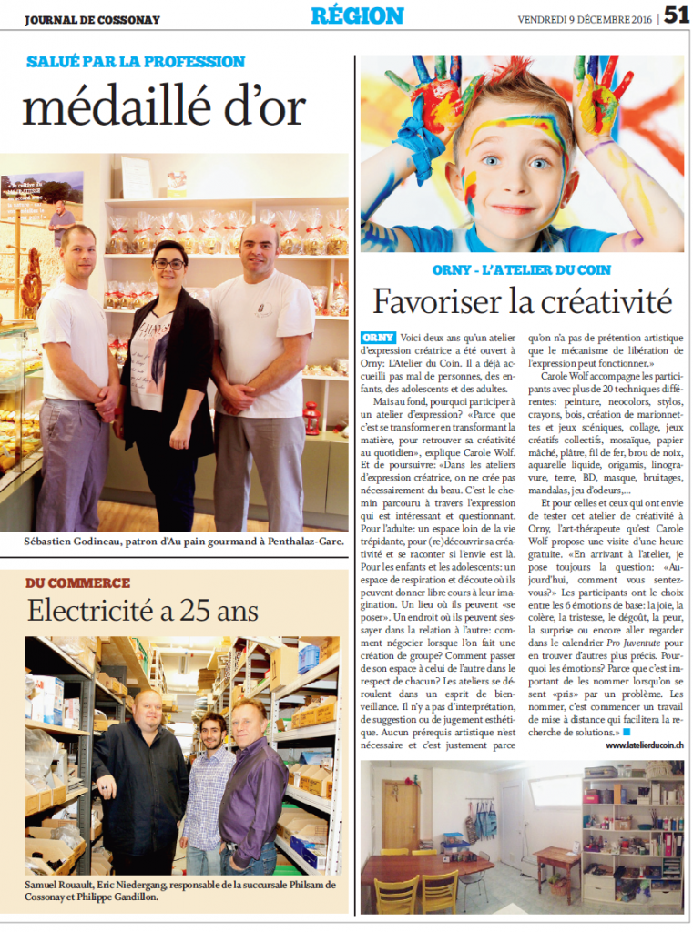 journal-de-cossonay