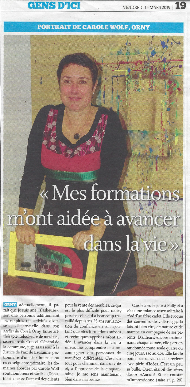 Journal-de-Cossonay-2019-1
